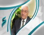 فضيلة الأستاذ الدكتور أسامة العبد
