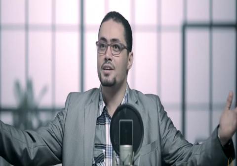 أشعار وأدعية مأثورة -   أداء طاهر وجدي