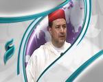 فضيلة الدكتور أحمد عبادي