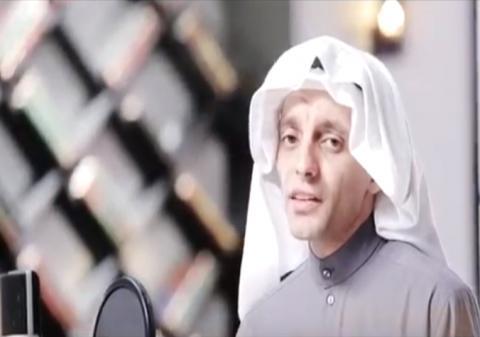 أشعار وأدعية مأثورة - عماد أباظة