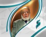 فضيلة الأستاذ الدكتور الشيخ  محمد الأحمدي أبو النور