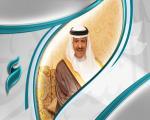 سمو الأمير سلطان بن سلمان بن عبد العزيز آل سعود