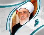 فضيلة الشيخ الأستاذ الدكتور محمد رشيد قباني