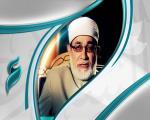 فضيلة الشيخ الأستاذ الدكتور أحمد عيسى المعصراوى
