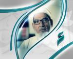 فضيلة الشيخ الأستاذ الدكتور محمد المختار المهدي