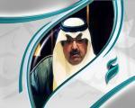 سمو الأمير فيصل بن عبد الله بن محمد بن عبد العزيز آل سعود