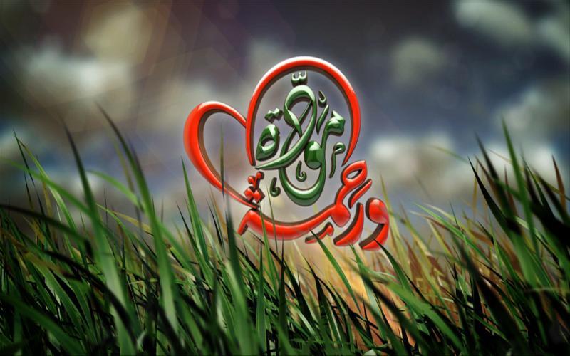 كواليس برنامج «مودة ورحمة»