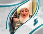 فضيلة الشيخ الأستاذ الدكتور محمد علي الصابوني